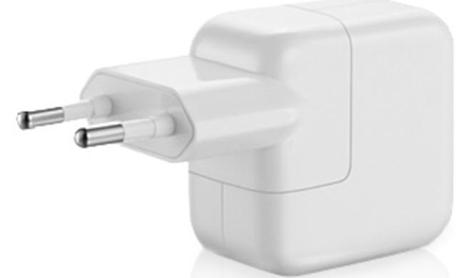 iOS-Hack: Ladegerät verseucht iPhones mit Schadsoftware