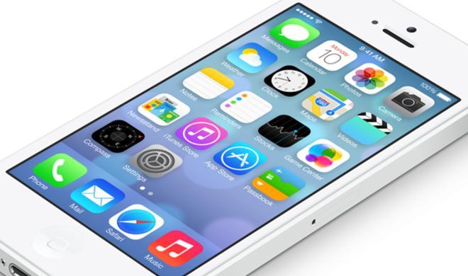 """WWDC 2013: Diese Apps wurden von Apple gnadenlos """"gekillt"""""""