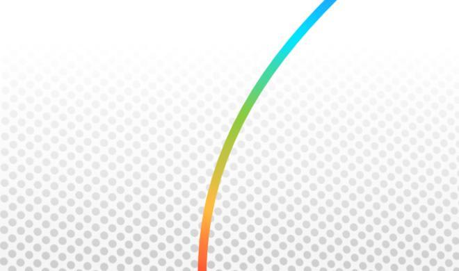 iOS 7 nicht mehr anfällig für Ladegeräte-Hack