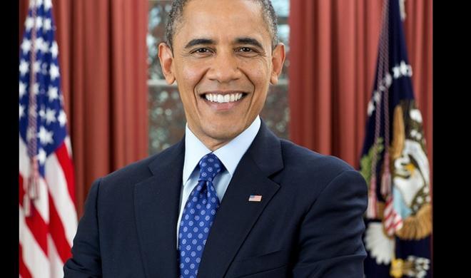 NSA-Spionage: Obama trifft sich mit Tim Cook und anderen Technik-Chefs