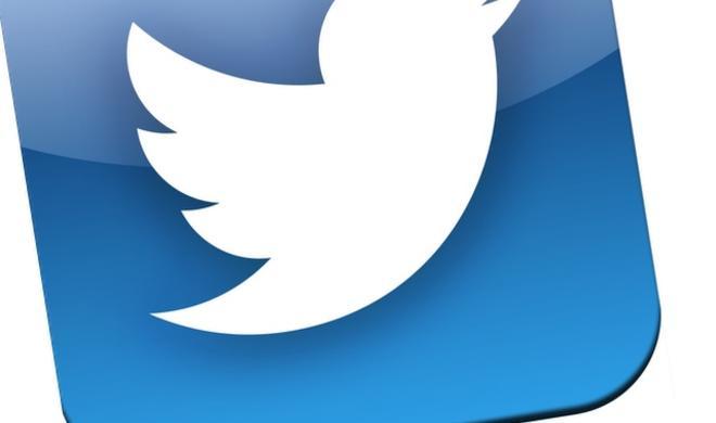 Offizielle Twitter-App erhält neue Filter und Verbesserungen im Detail