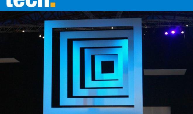 [Lesetipp] Samsung stellt neue Geräte der Ativ- und Galaxy-Reihe vor
