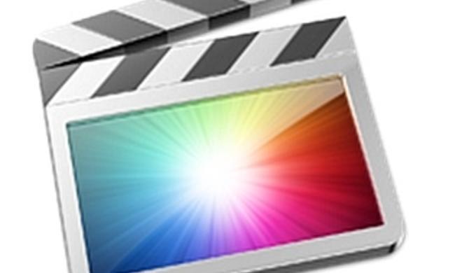Apple aktualisiert Final Cut Pro X auf Version 10.0.9