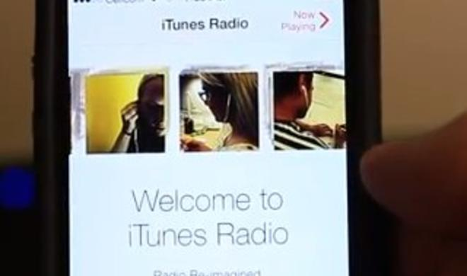 Vor dem Start von iTunes Radio: Apple investiert in größeres iAd-Team