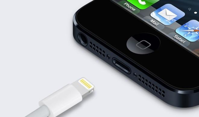 Versteckspiel zwischen Anbietern von Billig-Lightning-Kabeln und Apple geht in die nächste Runde