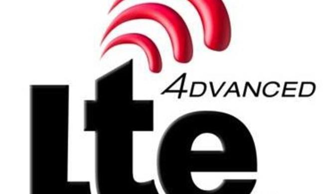 Apple soll mit SK Telecom über LTE-Advanced-Unterstützung sprechen