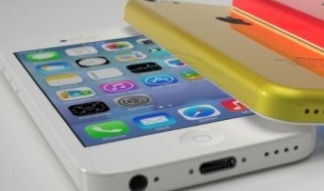 Billig-iPhone: Aufwendige Renderings zeigen mögliches Design des Low-Cost-Modells