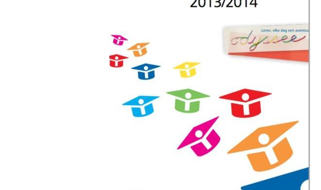 """In den Niederlanden: Eröffnung von """"Steve Jobs Schulen"""" mit iPad-Vollausstattung geplant"""