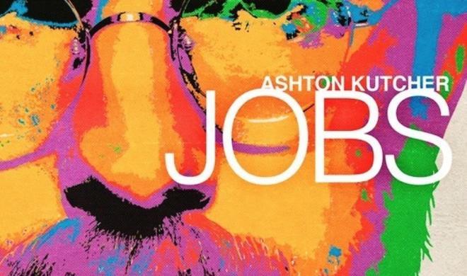 Poster für Steve-Jobs-Film vorgestellt