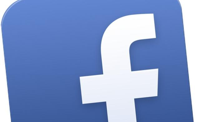 Offizielle Facebook-App aktualisiert, erlaubt nun Bearbeiten von Postings
