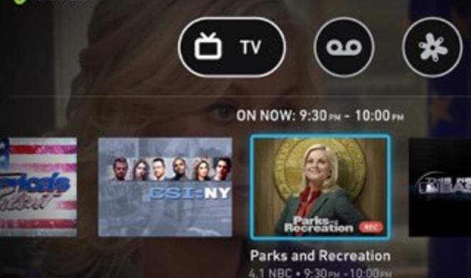 Kriegsansage an das Apple TV: Samsung übernimmt Boxee für 30 Millionen US-Dollar