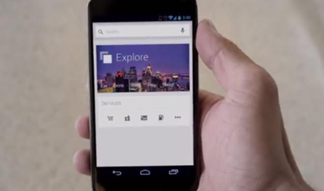Google zeigt neue Maps-Version, stellt Latitude ein