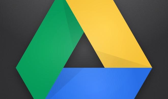 Google senkt Preise für Drive-Speicher, erhöht Druck auf Dropbox