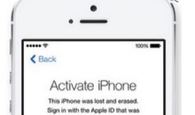 Netzfundstück: iPhone-Dieb lässt Samsung Galaxy am Tatort zurück (und wird verhaftet)