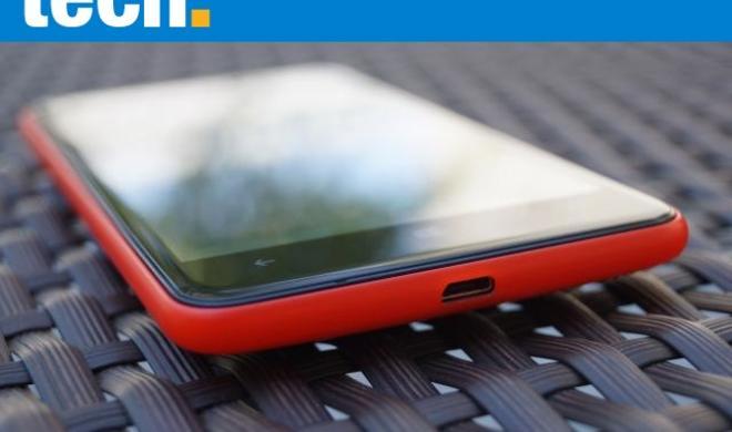 [Lesetipp]  Nokia Lumia 625 im ersten Hands-on