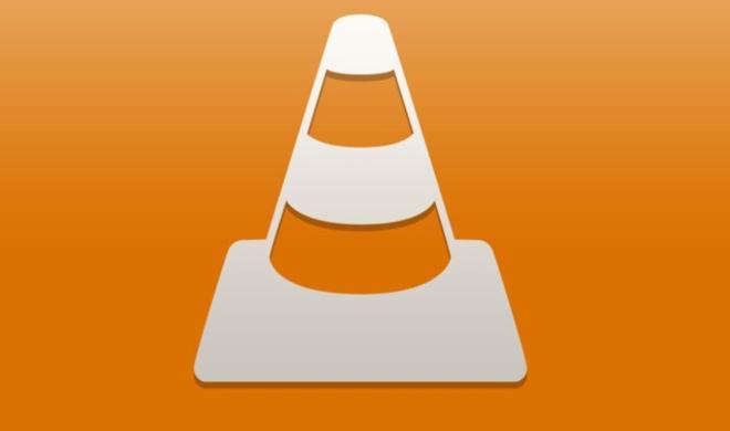 Update für VLC für iOS behebt gröbste Fehler