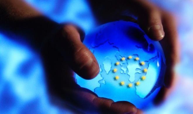 Eines für Alle: Europäische Kommission präsentiert Pläne für einheitliches Patentrecht