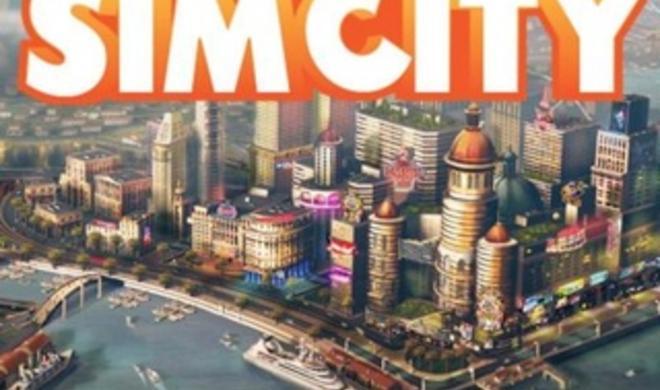 Im Test: SimCity (2013) für den Mac
