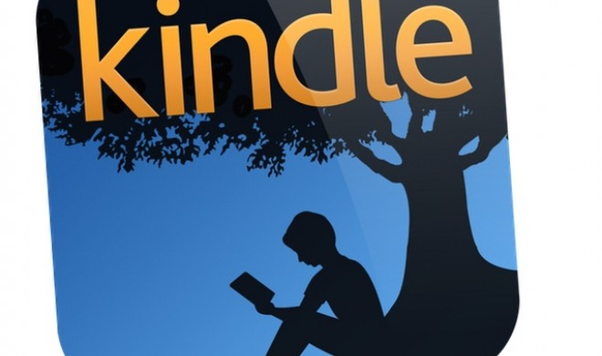 Kindle-App auf dem iPhone: Amazon warnt vor Upgrade auf iOS 7