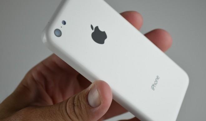 iPhone 5C: Neue Fotos des Einsteiger-iPhones und Spekulationen um den Preis