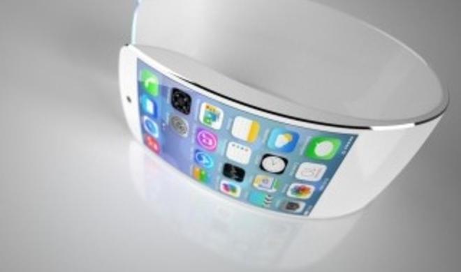 iWatch: Casio hat keine Angst vor der Apple-Smartwatch