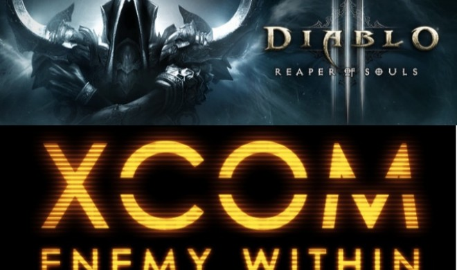 Gamescom 2013: Diablo-3- und XCOM-Add-ons angekündigt – auch für den Mac