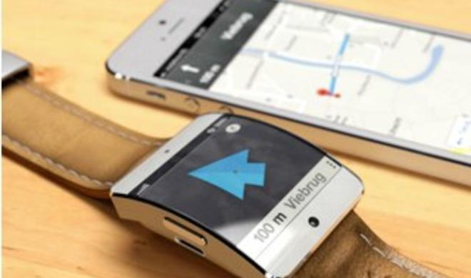 FuelBand goes Apple: Nike-Entwickler Jay Blahnik wechselt zu Apple Inc.