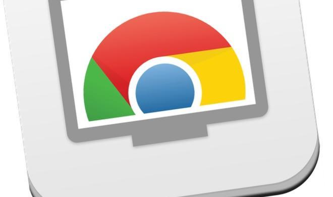 Chromecast: Google veröffentlicht iOS-App für Streaming-Stick