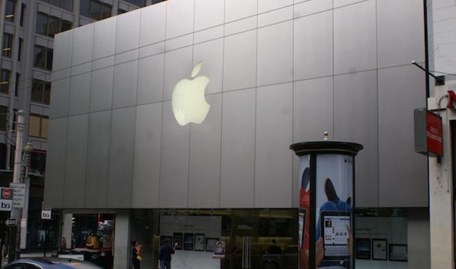 Gebrauchte iPhones: Apple bietet weniger als die Konkurrenz