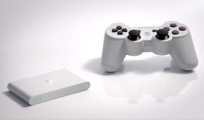 PlayStation Vita TV - Sony fordert Apple TV und Ouya heraus