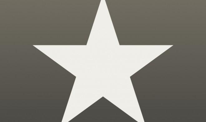 RSS-App Reeder 2 als Universal-App für iPhone, iPod touch und iPad veröffentlicht