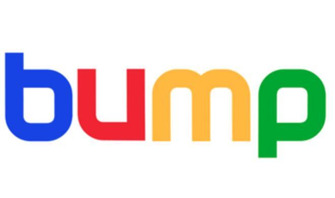 Google übernimmt Bump- und Flock-Entwickler