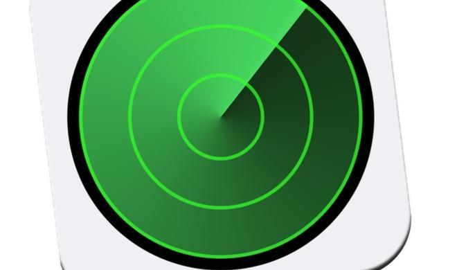 """iOS-7-Sicherheitslücke: """"Finde mein iPhone"""" via Siri deaktivieren"""