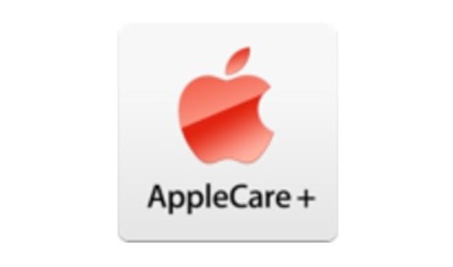 AppleCare+: Erweiterter iPhone-Service demnächst international verfügbar?