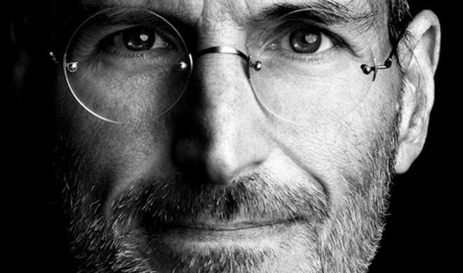 Aaron Sorkin beendet Arbeit am Drehbuch für Steve-Jobs-Biopic
