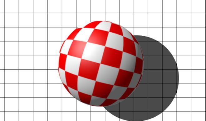 Amiga-Spiele kommen für iOS, mit Unterstützung von iOS7-Controllern