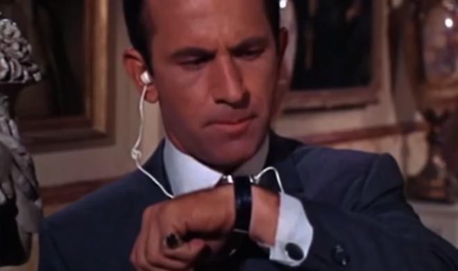 Samsung widerspricht: Galaxy Gear 800.000-mal verkauft, meiste verkaufte Smartwatch aller Zeiten