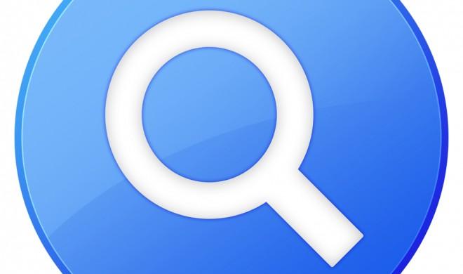 OS X Mavericks: Spotlight-Liste mit Suchresultaten verschlanken