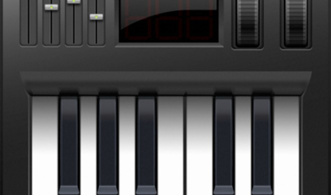 OS X Mavericks: Audio-MIDI-Setup - Stereo-Lautsprecher mit testen und konfigurieren