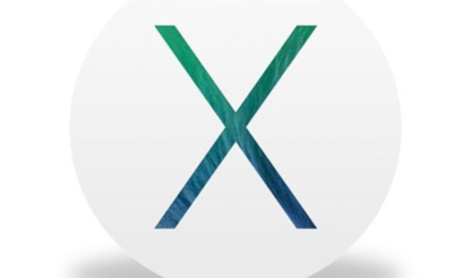 OS X 10.9.5: Apple verteilt voraussichtlich letztes Mavericks-Update