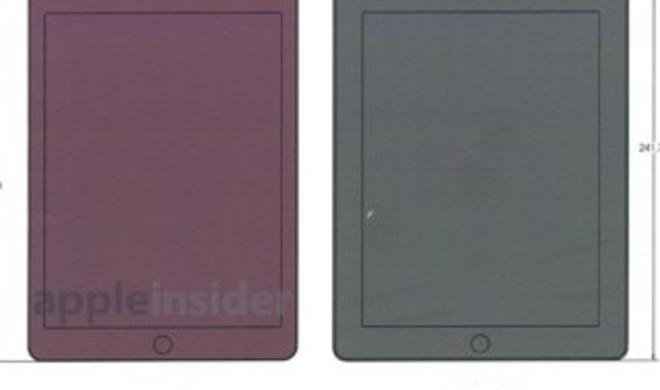 iPad 5: So wichtig ist das neue iPad für Apple