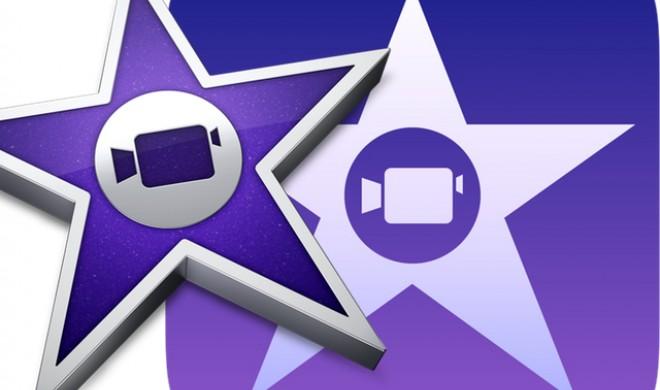 iLife: Die wichtigsten Neuerungen in iMovie für iOS und OS X