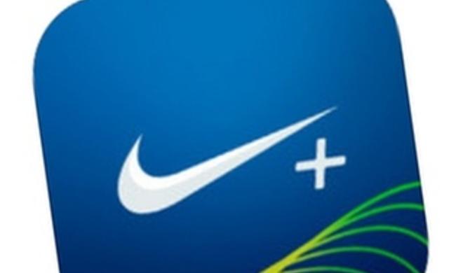 Kostenlos für das iPhone 5s: Fitness-App Nike+ Move veröffentlicht