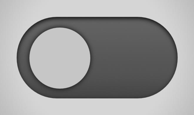 Tastaturkürzel für Finder-Tags einrichten