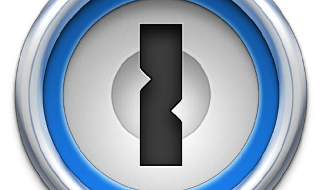 Test: 1Password 4, der Passwort-Tresor für OS X