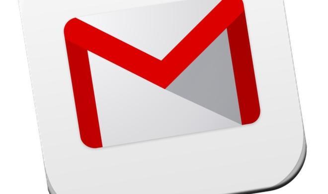 Gmail-App ab sofort im neuen iOS-7-Design
