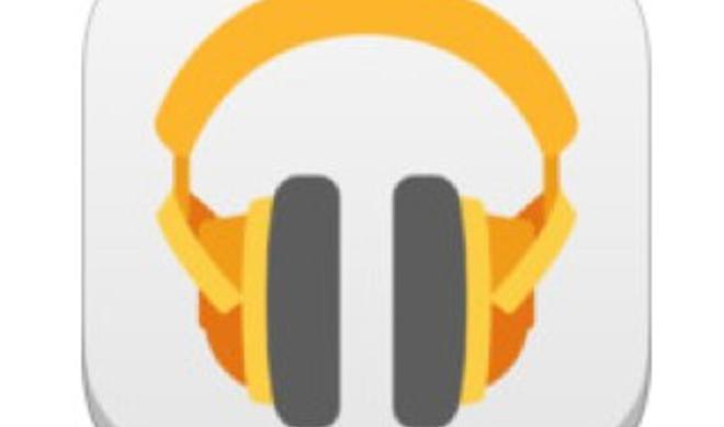 Google Play Music für iOS: iTunes-Match-Alternative ab sofort auch in Deutschland verfügbar