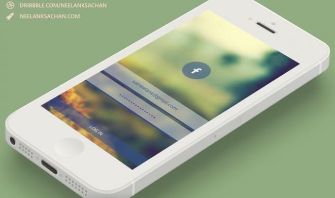 Ist das die Zukunft der Facebook-App?