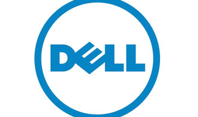 Dell kündigt 24 Zoll 4K-Monitor mit 3840x2160 Pixel an