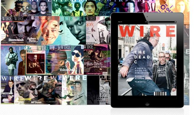 Startup verteilt Leseproben von Magazinen per iBeacon